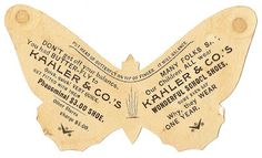 -CatnipStudioCollage-: butterflies