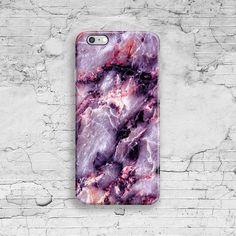 IPhone Tumblr Case