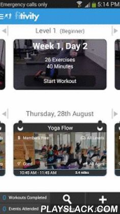 Senior Fitness Workouts  Android App - playslack.com ,  This is the best program for senior citizens to get in top shape and improve their overall health. For aging adults over the age of 50 - developing a regular workout routine is extremely important. Consistent exercise for people over the age of 50 can:- Improve overall health & fitness- Boost energy level- Manage symptoms of illness or pain- Reverse some of the symptoms of aging- Relieve stress and put you in a good mood- Build…