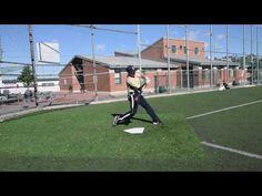 ibotube.com video 67376 stefano-priante-class-of-2017-baseball-recruiting.aspx