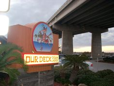 Awesome restaurant to go in Daytona area.