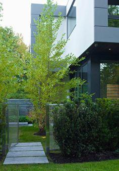 Toronto Residence by Belzberg Architects | http://www.designrulz.com/design/2013/04/toronto-residence-by-belzberg-architects/
