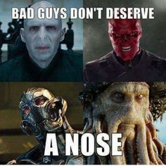 Every character in Harry Potter is powerful. But Lord Voldemort is a legend.So here are 33 Funniest Voldemort Memes. Funny Disney Jokes, Funny Marvel Memes, Marvel Jokes, Hilarious, Avengers Memes, Blaise Harry Potter, Harry Potter Puns, Harry Potter Pictures, Harry Potter Voldemort