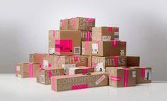caramela_boxing: add fun to shipping boxes!