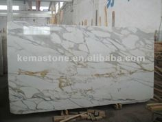 calcutta gold marble slab for counters Jared Sherman Epps, New York Interior Designer, www.jaredshermanepps.com
