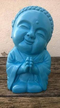 Budas Bebes GIGANTES!!  20 cm de alto por 13 cm de ancho Varios modelos…