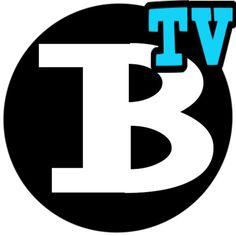 BuddylistTV Network on Strimm TV