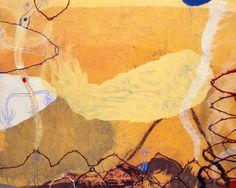 Ante las pinturas de Enrique Mestre-Jaime descubrimos que las memorias de viajes pueden no ser un tema plástico agotado. En su caso, más que de memorias hablaríamos de impresiones y sensaciones diluidas por el recuerdo, a la vez que filtradas por un intelecto que trata de sintetizar la compleja permeabilidad de la mente ante los estímulos externos. Modern Art, Painting, Memoirs, Impressionism, Travel, Paintings, Painting Art, Paint, Draw