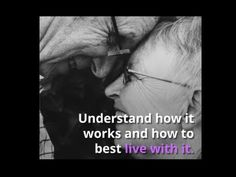 Most people know someone with an #Alzheimer diagnosis. #MindStart gives new ideas for activities and care. www.mind-start.com