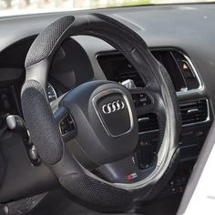 Best Steering Wheel Covers Review (March, 2019) - Buyer's Guide Wheel Cover, Buyers Guide, Coloring Books, Leather Art, Coloring Pages