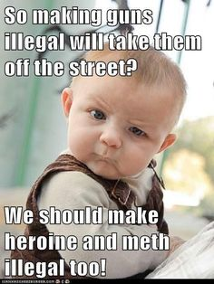 42 Best Baby Jokes Images Hilarious Funny Images Funny Stuff