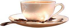 PLANTAÇÕES CAFÉ ARÁBICA  FORMULÁRIO DE CADASTRO LIBERTYBRAZIL  http://www.libertybrazil.com.br/registration.php?patrocinador=diegomaximo  Site Oficial: http://produto.libertybrazil.com.br/index.php/home