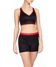 Triumph triaction toning star shorts/hipster shaping running,gym compression fit Running Wear, Gym Wear, Nightwear, Bikini Swimwear, Bikinis, Gym Shorts Womens, Underwear, Hipster, Clothes For Women