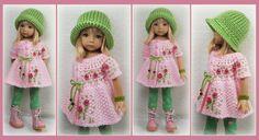 Pink&Green   Flickr - Photo Sharing!