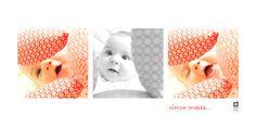 newborn baby photography www.irphotografando.com | https://www.facebook.com/irphotografando