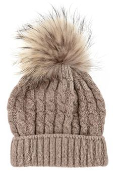 054735f18 144 Best snug images in 2013 | Caps hats, Knitted hats, Sombreros