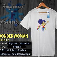 #mujermaravillalego #wonderwomanlego #mujermaravillafans #wonderwomanfans #wonderwoman #mujermaravilla #comicsfans #superheroes #ligadelajusticia #calidad #artes #arts #diseño #like4like #franelas #personalizadas #franelapersonalizada #personalizatufranela #pidetufranela #vendemos #vendemosenred #megusta #yoquierouno #venezuela #sandiego #carabobo #valencia #diseños #artes #diseñosparafranelas