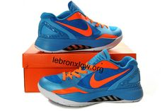 buy online 48719 b8e66 Cheap Nike Zoom Hyperdunk 2011 Low Jeremy Lin Rising Star All Star PE Shoes  487638 428 Basketball Shoes Sale 2013 Outlet