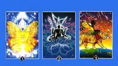 Look carefully at the cards, let yourself be guided by your intuition and choose your favorite. Mind Games, Improve Yourself, Spirituality, Messages, In This Moment, Artwork, Cards, Inspiration, Inspire