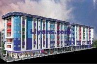 Satya Enclave for Sale at Rajarhat, Kolkata
