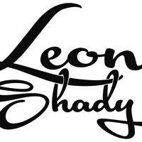 Justin Beiber - Company (Leon Shady Mix) by leonshady on SoundCloud
