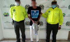 capturado alias homer presunto autor material del homicidio de paula andrea varon - Categoria: Actualidad  ND: La vActima era el subdirector del hospital cientAfico RaAl Orejuela de Palmyra. En cumplimiento de la OperaciAn Nacional contra el Delito, ordenada por el Presidente de la RepAblica y la DirecciAn General del La PolicAa Nacional de todos los colombianos, el Departamento de PolicAa Valle a travAs de una operaciAn llevada a cabo por unidades adscritas al grupo de InvestigaciAn…