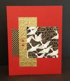 1000+ images about Cards-Asian on Pinterest | Asian Cards ...