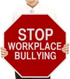 Latest HR News - Human resources News on Violence in the Workplace Bullying Quotes, Stop Bullying, Anti Bullying, Adult Bullies, Workplace Bullying, Labor Law, Bullying Prevention, Employer Branding, Human Resources