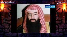 مخازي عمر بن الخطاب بلسان شيوخ الوهابية