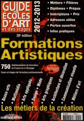 "Tagged ""formation"" 