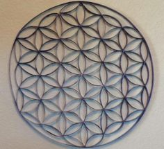 --> Great tool for light-workers and conscious awareness.. There are still a few $13 T-Shirts With The Flower of Life Click on the picture