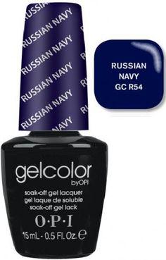 opi-gelcolor-russian navy