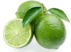 ACONTECE: Dieta do limão ajuda a emagrecer, mas possui risco...