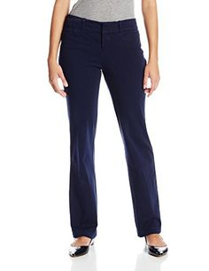 New Trending Pants: Dockers Womens Petite Ideal Trouser Pant, Night Water,8P. Dockers Women's Petite Ideal Trouser Pant, Night Water,8P   Special Offer: $30.00      122 Reviews Menswear inspired patterns are subtle yet relevant, creating a tailored look. Mid-rise, fitted through hip and thigh with a trouser leg, slightly shaped at the kneeStraight-leg pant with...