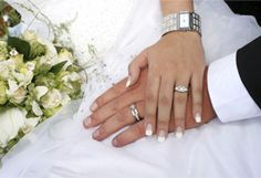 WEDDING RINGS - JEWELRY .. Crown Jewelers and Pawn Brokers ... These guys will make your finger look amazing! ... 1.386.672.3185 ... http://ormondbeachpawnshop.com/ ... https://www.facebook.com/CrownPawnOB/?fref=ts