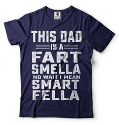 Diy Gifts For Dad, Funny Fathers Day Gifts, Diy Father's Day Gifts, Father's Day Diy, Funny Gifts, Fathers Day Sayings, Father Quotes, Dad Gifts, Funny Dad Shirts