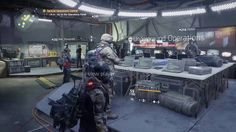 The Division Underground is now out in PS4, but some players are reportedly unable to access it.