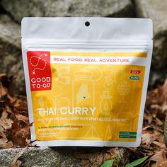 ThaiCurry-Good-To-Go-Haigh-Martino-Packaging-1