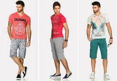 moda masculina - Pesquisa Google