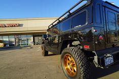Image result for al forged wheels Hummer H1, Forged Wheels, Recreational Vehicles, Monster Trucks, Image, Camper Van, Campers, Motorhome