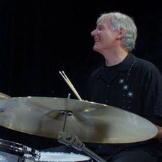 Percussionist, Second Line Atlanta