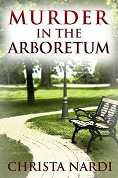 Murder in the Arboretum (Cold Creek Book 2), http://www.amazon.com/dp/B00MSX487I/ref=cm_sw_r_pi_awdm_Sqh1vb05G22WY