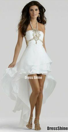 Gordmans Evening Dresses - Holiday Dresses