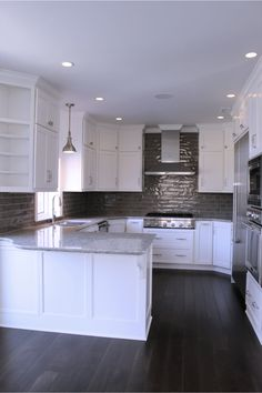 Kitchen Designers Houston Impressive Commercial Restaurant Kitchen Design Restaurant Kitchen Layout Decorating Design
