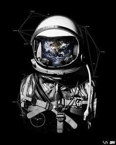 #spacesuit via http://ffffound.com/