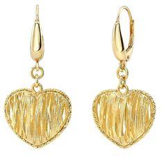 Neue Trends, Drop Earrings, Design, Jewelry, Fashion, New Fashion, Moda, Bijoux, Drop Earring
