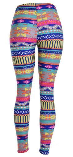 Amazon.com: High Quality Printed Leggings (Antique Cross): Clothing
