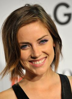 jessica_stroup.jpg Natural brown hair color