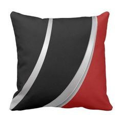 Pillow in trendy summary fashion. *** Find out even more by clicking the image link