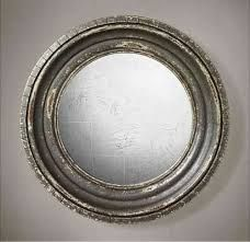 marcos vintage espejos redondos - Buscar con Google
